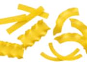 pasta-mista