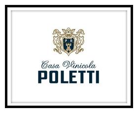 poletti1