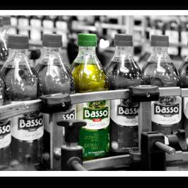 Olio Basso