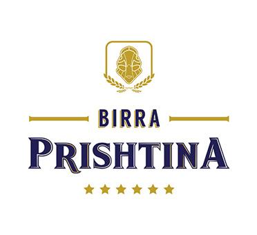 birraprishtina-logo