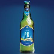 birra-prishtina-bottiglia